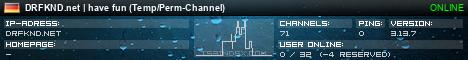 TS3index.com